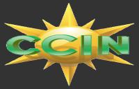 Castello Cities Internet Network, Inc.