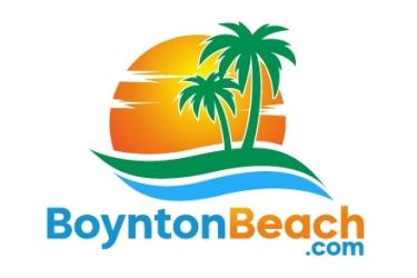 Contact BoyntonBeach.com