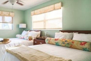 Boynton Beach Hotels
