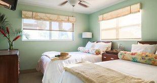 Top 5 Boynton Beach Hotels and Resorts