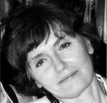 Victoria Iasoni Castello