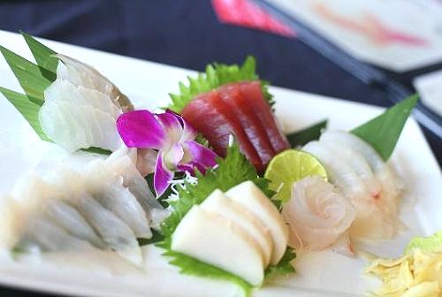 Sushi Simon